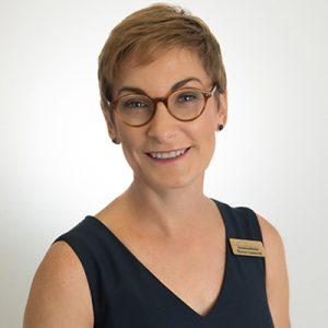 Marisa Gusmeroli