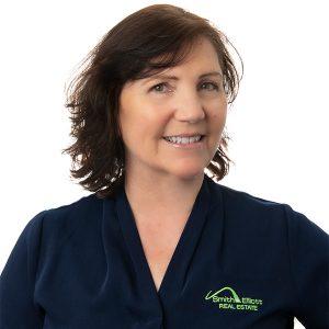 Sue Nolan