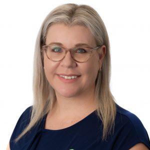 Karina Jakku